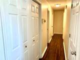 62 Westminster Drive - Photo 12