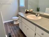 62 Westminster Drive - Photo 15