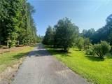 3321 Kellogg Creek Road - Photo 4