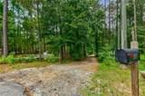 2862 Tree Top Road - Photo 32