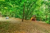 2862 Tree Top Road - Photo 33