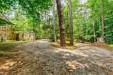 2862 Tree Top Road - Photo 35