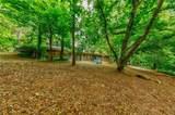 2862 Tree Top Road - Photo 36