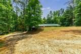 2862 Tree Top Road - Photo 40
