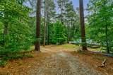 2862 Tree Top Road - Photo 44