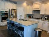 6476 Hickory Branch Drive - Photo 13