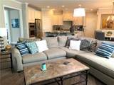 6476 Hickory Branch Drive - Photo 18