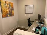 6476 Hickory Branch Drive - Photo 21