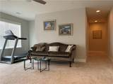 6476 Hickory Branch Drive - Photo 22