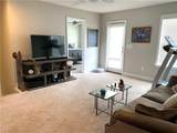 6476 Hickory Branch Drive - Photo 23
