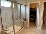 6476 Hickory Branch Drive - Photo 26