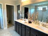 6476 Hickory Branch Drive - Photo 27