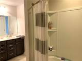 6476 Hickory Branch Drive - Photo 35
