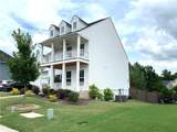 6476 Hickory Branch Drive - Photo 4