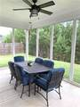 6476 Hickory Branch Drive - Photo 41