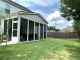 6476 Hickory Branch Drive - Photo 42