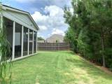 6476 Hickory Branch Drive - Photo 44