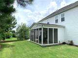6476 Hickory Branch Drive - Photo 45