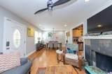 1732 Cecile Avenue - Photo 11