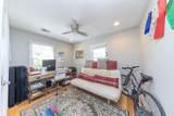 1732 Cecile Avenue - Photo 24