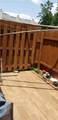 2835 Sudbury Trace - Photo 11