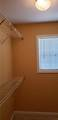 2835 Sudbury Trace - Photo 29