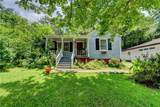 2528 Forrest Avenue - Photo 4