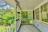 2528 Forrest Avenue - Photo 5
