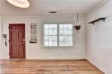 2528 Forrest Avenue - Photo 8