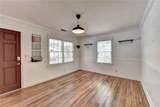 2528 Forrest Avenue - Photo 9