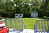 114 Acadia Nw Drive - Photo 38
