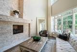 4740 Powers Ferry Road - Photo 10