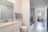 4740 Powers Ferry Road - Photo 51