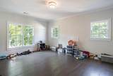 4740 Powers Ferry Road - Photo 52