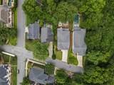 2524 Appalachee Drive - Photo 58