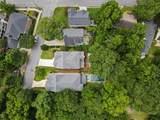 2524 Appalachee Drive - Photo 59