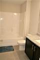 4688 Cantrell Road - Photo 24
