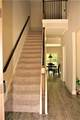 4688 Cantrell Road - Photo 4