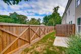 1345 Heights Park Drive - Photo 32