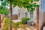 1345 Heights Park Drive - Photo 33