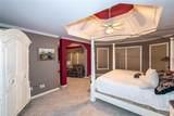 4129 Lansfaire Terrace - Photo 15