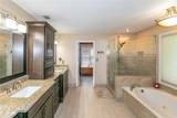 4129 Lansfaire Terrace - Photo 16