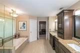 4129 Lansfaire Terrace - Photo 18