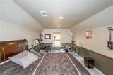 4129 Lansfaire Terrace - Photo 19