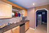 4129 Lansfaire Terrace - Photo 21