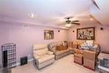 4129 Lansfaire Terrace - Photo 22