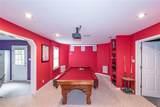 4129 Lansfaire Terrace - Photo 24