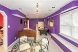 4129 Lansfaire Terrace - Photo 25