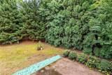 4129 Lansfaire Terrace - Photo 26