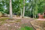 3402 Woodrun Trail - Photo 31